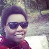 Kenya, 21, г.Дотан