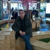 Уткиржон, 45, г.Нижний Новгород