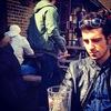 lorenzo, 23, г.Лондон