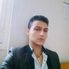 Mohamed, 21, г.Париж