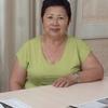 Светлана, 69, г.Хабаровск