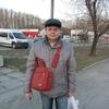 Виталий, 57, г.Рязань
