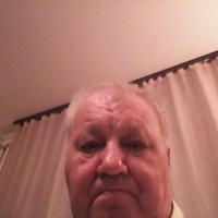 Константин Филатов, 65 лет, Рак, Алушта