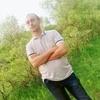 сергей, 31, г.Новохоперск