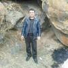 Костя, 33, г.Серпухов