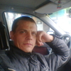 Alekcandp, 36, г.Кимовск