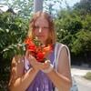 Наталья Любчикова, 33, г.Одоев