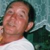 Александр, 61, г.Ульяновск
