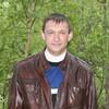 михаил н, 46, г.Магнитогорск