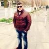 Ahmed ali, 30, Краматорськ