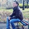 Артур, 25, г.Цивильск