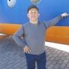 сергей, 42, г.Риддер (Лениногорск)