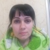 Ирина, 44, Аккерман