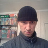 Андрей, 41, г.Пенза