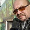 Oleg, 51, г.Fulda