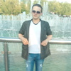 Дмитрий, 30, г.Зугрэс