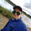 Вадим, 20, г.Вологда
