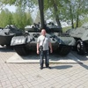 Юрий Пензин, 39, г.Усть-Каменогорск