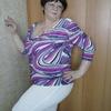 елена, 51, г.Бородино (Красноярский край)