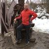 Denis, 30, г.Мостовской
