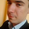 Александр, 18, г.Мелеуз