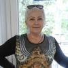 Ирина, 55, г.Самара