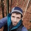 Миша, 31, г.Свалява