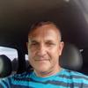 ЮРИЙ, 57, г.Троицк