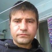владимир 37 Ивантеевка (Саратовская обл.)