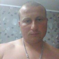 Александр, 37 лет, Рак, Смоленск