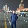 ilmir, 36, г.Зеленодольск
