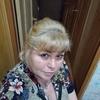Мария Бондаренко, 52, г.Кингисепп