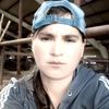Alyona, 31, Kizner