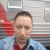 Слава, 42, г.Бугуруслан