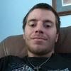Jacob Stocks, 22, г.Коралвилл