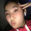 Дарья, 16, г.Shenyang