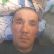 Флорис Садыков 41 Ишимбай