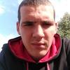 Vlad Nedogarok, 22, г.Кременчуг