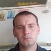 володимир, 27, г.Сумы