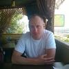 Александр, 35, г.Мценск