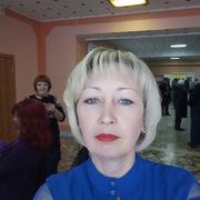 Ирина 47 Алейск