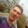 Динар, 22, г.Тольятти