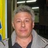 Владимир, 54, г.Волжский (Волгоградская обл.)