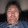 Adrian, 37, г.Лидс