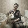 Нина, 46, г.Смоленск