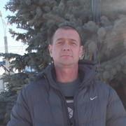 николай 41 год (Овен) Новочебоксарск