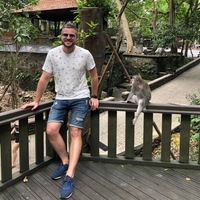 Владимир, 31 год, Рак, Тольятти
