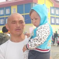 григорий, 42 года, Телец, Ноябрьск