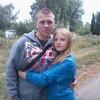 Дима, 21, г.Киев