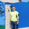 Олег, 54, г.Петрозаводск